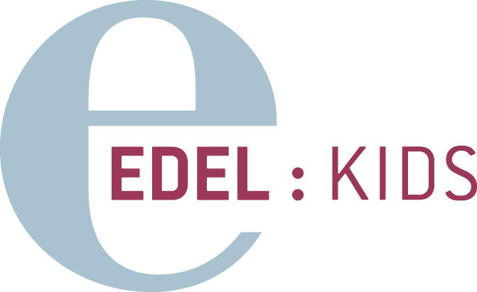 Edelkids
