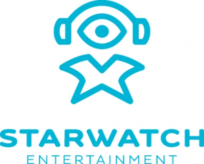 Starwatch Entertainment